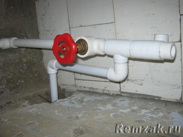 Демонтаж металлоконструкций в москве стоимость