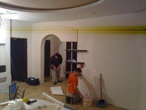 Онлайн калькулятор расчета стоимости квартиры в г Казань